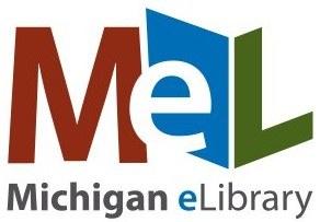 MeL logo.jpg