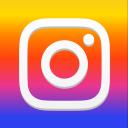 1481844125_instagram.png