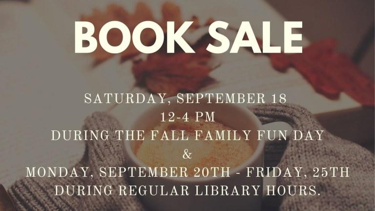 book sale website Cropped.jpg