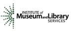 IMLS logo 2-color.jpg