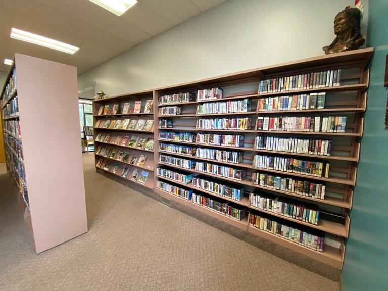 Magazines and Audiobooks.jpg