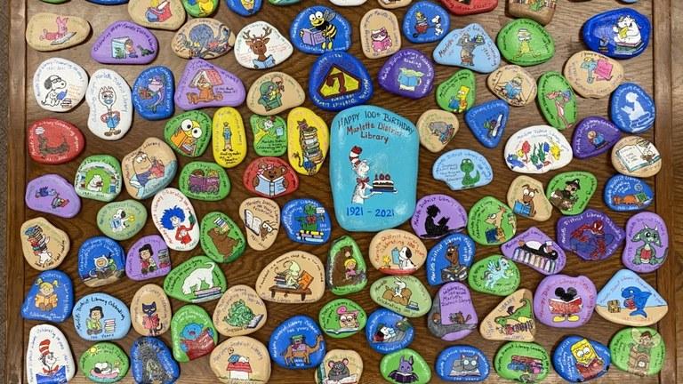 Painted Rocks Cropped.jpg